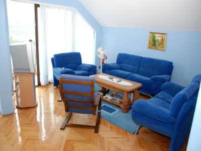 Image 3 | 16 bedroom hotel for sale, Igalo, Hercegnovi, Herceg Novi, Coastal Montenegro 217901