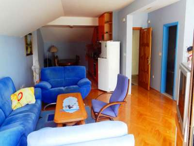 Image 4 | 16 bedroom hotel for sale, Igalo, Hercegnovi, Herceg Novi, Coastal Montenegro 217901