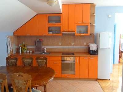 Image 5 | 16 bedroom hotel for sale, Igalo, Hercegnovi, Herceg Novi, Coastal Montenegro 217901