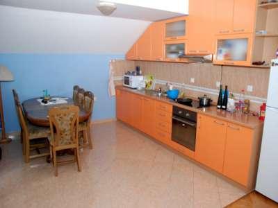 Image 6 | 16 bedroom hotel for sale, Igalo, Hercegnovi, Herceg Novi, Coastal Montenegro 217901