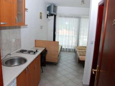 Image 7 | 16 bedroom hotel for sale, Igalo, Hercegnovi, Herceg Novi, Coastal Montenegro 217901