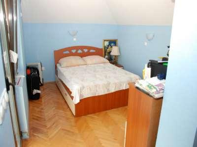 Image 9 | 16 bedroom hotel for sale, Igalo, Hercegnovi, Herceg Novi, Coastal Montenegro 217901