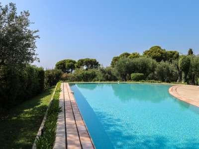 Image 1 | 2 bedroom apartment for sale with 20m2 of land, Roquebrune Cap Martin, French Riviera 217967