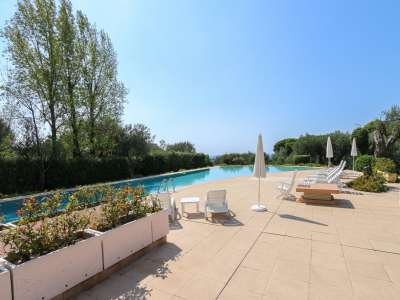 Image 2 | 2 bedroom apartment for sale with 20m2 of land, Roquebrune Cap Martin, French Riviera 217967