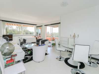 Image 3 | 2 bedroom apartment for sale with 20m2 of land, Roquebrune Cap Martin, French Riviera 217967