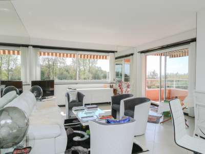 Image 4 | 2 bedroom apartment for sale with 20m2 of land, Roquebrune Cap Martin, French Riviera 217967