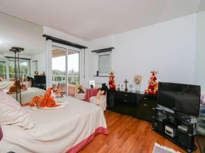 Image 8 | 2 bedroom apartment for sale with 20m2 of land, Roquebrune Cap Martin, French Riviera 217967