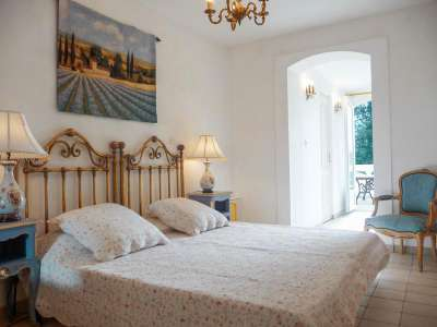 Image 8   7 bedroom villa for sale with 2,000m2 of land, Beaucaire, Gard , Provence 218009