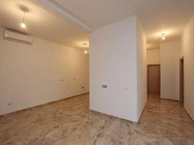 Image 13 | 3 bedroom apartment for sale, Dobre Vode, Bar, Coastal Montenegro 218519
