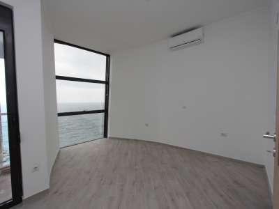 Image 15 | 3 bedroom apartment for sale, Dobre Vode, Bar, Coastal Montenegro 218519