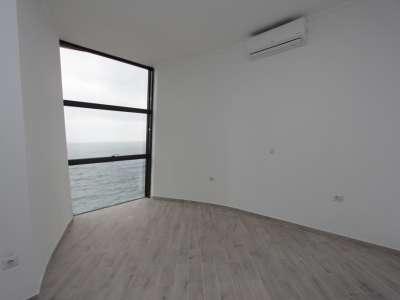 Image 16 | 3 bedroom apartment for sale, Dobre Vode, Bar, Coastal Montenegro 218519