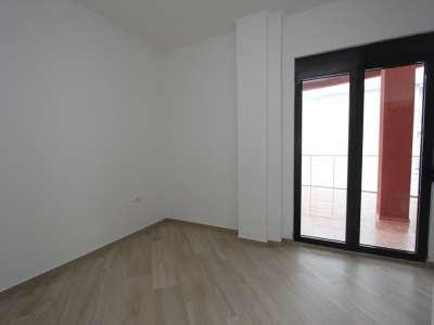 Image 17 | 3 bedroom apartment for sale, Dobre Vode, Bar, Coastal Montenegro 218519