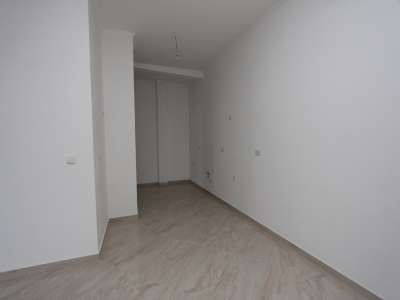 Image 20 | 3 bedroom apartment for sale, Dobre Vode, Bar, Coastal Montenegro 218519