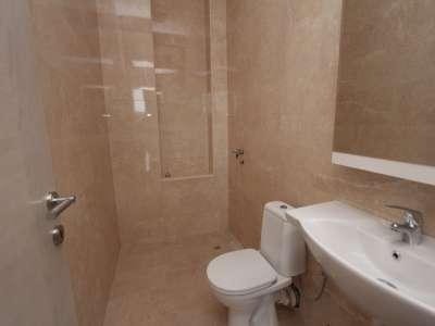 Image 22 | 3 bedroom apartment for sale, Dobre Vode, Bar, Coastal Montenegro 218519