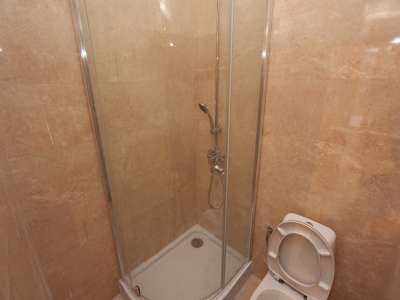 Image 24 | 3 bedroom apartment for sale, Dobre Vode, Bar, Coastal Montenegro 218519