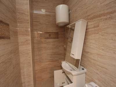 Image 26 | 3 bedroom apartment for sale, Dobre Vode, Bar, Coastal Montenegro 218519