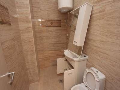 Image 27 | 3 bedroom apartment for sale, Dobre Vode, Bar, Coastal Montenegro 218519