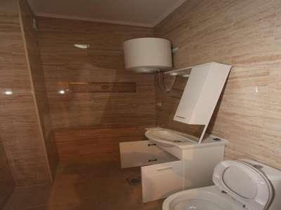 Image 28 | 3 bedroom apartment for sale, Dobre Vode, Bar, Coastal Montenegro 218519