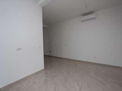 Image 29 | 3 bedroom apartment for sale, Dobre Vode, Bar, Coastal Montenegro 218519