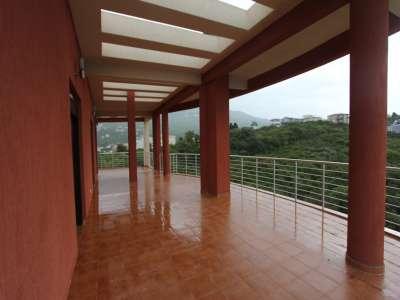Image 3 | 3 bedroom apartment for sale, Dobre Vode, Bar, Coastal Montenegro 218519