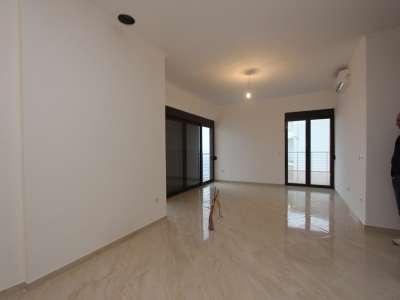 Image 5 | 3 bedroom apartment for sale, Dobre Vode, Bar, Coastal Montenegro 218519
