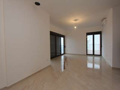 Image 6 | 3 bedroom apartment for sale, Dobre Vode, Bar, Coastal Montenegro 218519