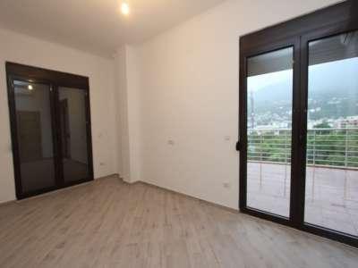 Image 7 | 3 bedroom apartment for sale, Dobre Vode, Bar, Coastal Montenegro 218519