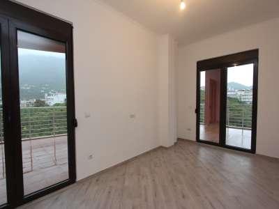 Image 9 | 3 bedroom apartment for sale, Dobre Vode, Bar, Coastal Montenegro 218519