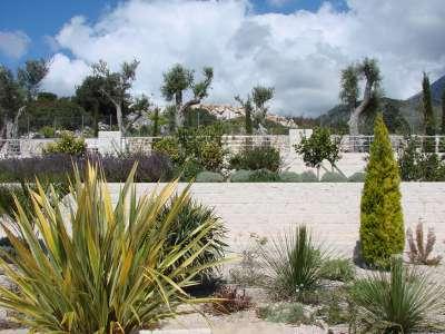 Image 19 | 3 bedroom villa for sale, Bar, Coastal Montenegro 218521