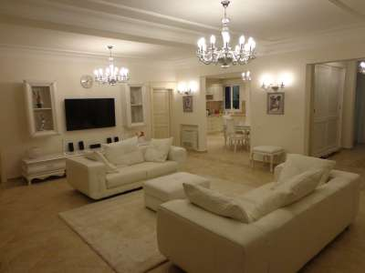 Image 5 | 3 bedroom villa for sale, Bar, Coastal Montenegro 218521