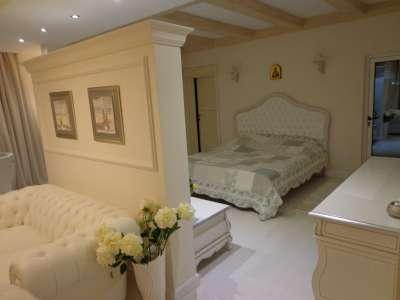Image 9 | 3 bedroom villa for sale, Bar, Coastal Montenegro 218521