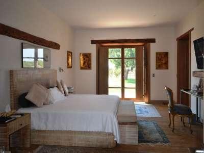Image 10 | 4 bedroom farmhouse for sale with 3 hectares of land, Llucmajor, Southern Mallorca, Mallorca 218558