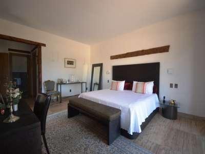 Image 11 | 4 bedroom farmhouse for sale with 3 hectares of land, Llucmajor, Southern Mallorca, Mallorca 218558