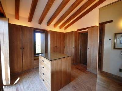 Image 12 | 4 bedroom farmhouse for sale with 3 hectares of land, Llucmajor, Southern Mallorca, Mallorca 218558