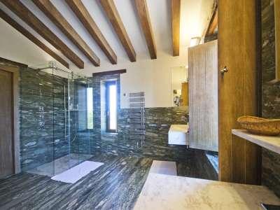 Image 13 | 4 bedroom farmhouse for sale with 3 hectares of land, Llucmajor, Southern Mallorca, Mallorca 218558