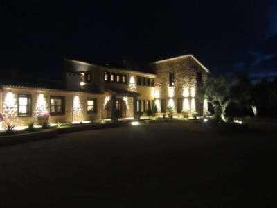Image 16 | 4 bedroom farmhouse for sale with 3 hectares of land, Llucmajor, Southern Mallorca, Mallorca 218558
