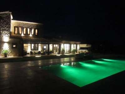 Image 17 | 4 bedroom farmhouse for sale with 3 hectares of land, Llucmajor, Southern Mallorca, Mallorca 218558