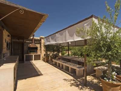 Image 21 | 4 bedroom farmhouse for sale with 3 hectares of land, Llucmajor, Southern Mallorca, Mallorca 218558