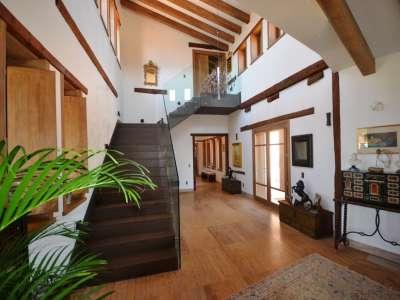 Image 4 | 4 bedroom farmhouse for sale with 3 hectares of land, Llucmajor, Southern Mallorca, Mallorca 218558
