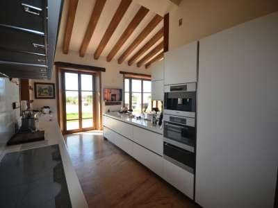 Image 7 | 4 bedroom farmhouse for sale with 3 hectares of land, Llucmajor, Southern Mallorca, Mallorca 218558