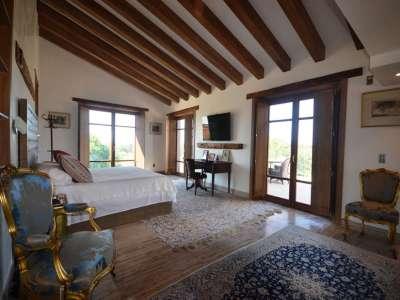 Image 8 | 4 bedroom farmhouse for sale with 3 hectares of land, Llucmajor, Southern Mallorca, Mallorca 218558