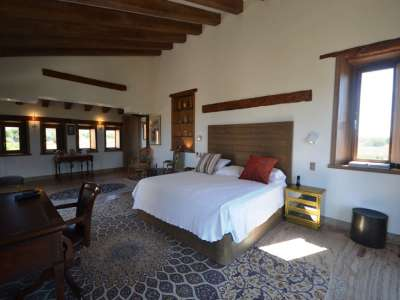 Image 9 | 4 bedroom farmhouse for sale with 3 hectares of land, Llucmajor, Southern Mallorca, Mallorca 218558