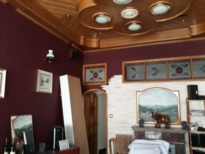 Image 1 | Restaurant Bar for sale, Budva, Coastal Montenegro 218585