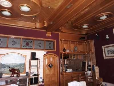Image 4 | Restaurant Bar for sale, Budva, Coastal Montenegro 218585