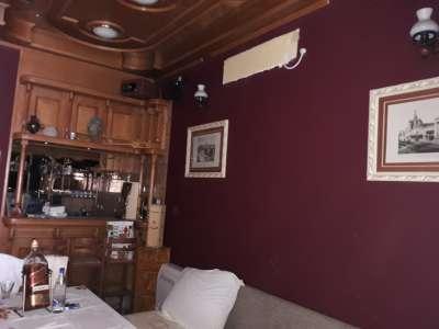 Image 6 | Restaurant Bar for sale, Budva, Coastal Montenegro 218585