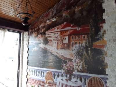 Image 7 | Restaurant Bar for sale, Budva, Coastal Montenegro 218585
