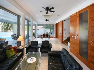 Image 10 | 5 bedroom villa for sale, Budva, Coastal Montenegro 218701