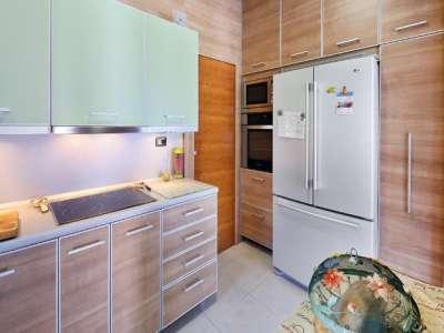 Image 11 | 5 bedroom villa for sale, Budva, Coastal Montenegro 218701