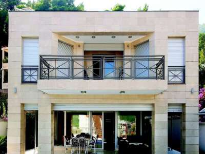 Image 2 | 5 bedroom villa for sale, Budva, Coastal Montenegro 218701