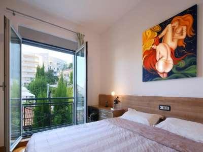 Image 5 | 5 bedroom villa for sale, Budva, Coastal Montenegro 218701